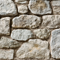 Dekorativni kamen Geopietra BOTTICINO