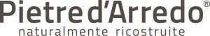 PIETRE D'ARREDO logo