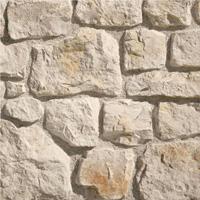 Dekorativni kamen PIETRE D'ARREDO JAVA