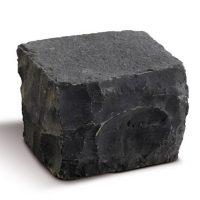 Granitne kocke GRANIT NERO ASSOLUTO