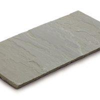 Naravno klane plošče - Kamene plošče AUTUMN GREY