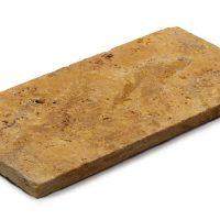 Kamene plošče TRAVERTINO GIALLO