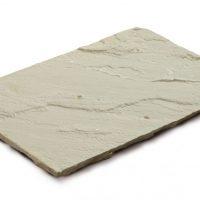 Naravno klane plošče - Kamene plošče ARENARIA MINT