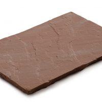 Naravno klane plošče - Kamene plošče MODAK