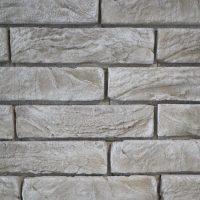 INCANA dekorativni kamen - Stenska opeka Montego