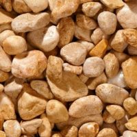 Okrasno kamenje GIALLO MORI