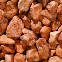 Okrasno kamenje ROSSO VERONA