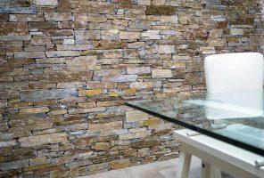 Prikaz zidne obloge Stenari Multi