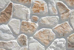 Prikaz zidne obloge Rock Face Vintage Thasos