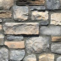 Umetni kamen Alpina