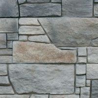 Umetni kamen Valdez