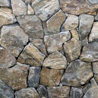 Zidne obloge Rock Face Akron