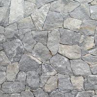 Zidne obloge Rock Face Dias