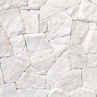 Zidne obloge Rock Face Thasos