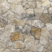 Kamen za oblaganje
