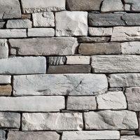 Dekorativni kamen vesio betulla 2020