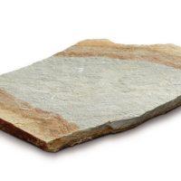 Kamen za talne obloge quarzite al naturale