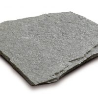 Kamen za talne obloge quarzite argento