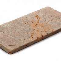 Kamene plošče TRAVERTINO ROSA