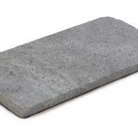 Kamene plošče TRAVERTINO SILVER