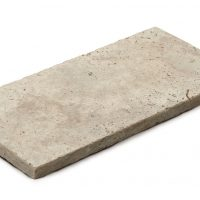 Kamene plošče TRAVERTINO CLASSICO