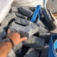Granitne kocke10x20x5cm