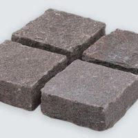 Granitne kocke Kavalas