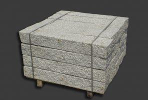 Prikaz granitni robniki