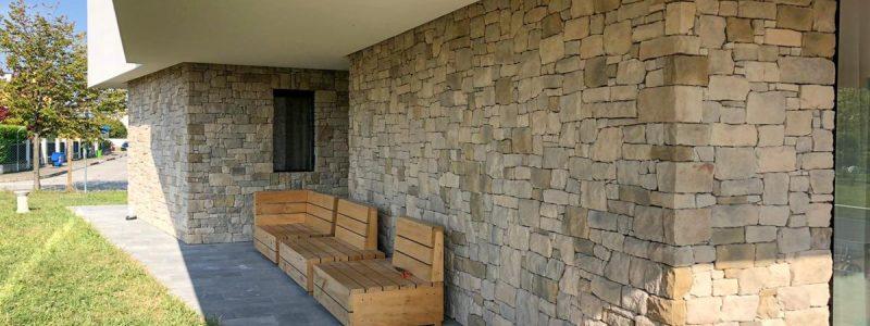 Največja ponudba dekorativnega kamna v sloveniji