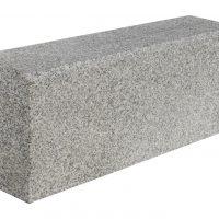 Granitni robniki 12 X 20 X 60