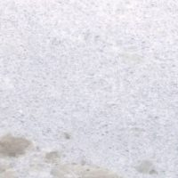 AZUL-MAREDA-Marmor