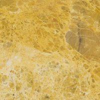 GIALLO-SIENA-Tipo-Marmor