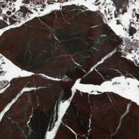ROSSO-LEVANTO-Marmor