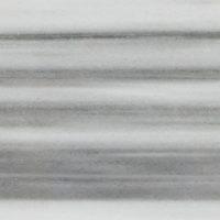 STRIATO-OLIMPICO-Marmor