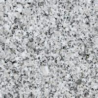 BIANCO-SARDO-granit
