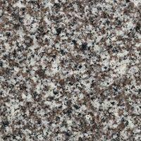BROWN-STAR-granit