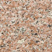 DESERT-ROSE-granit