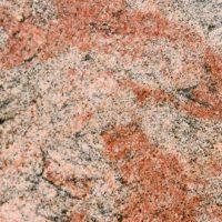 ESTATE-INDIANA-granit