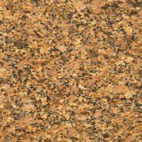 GIALLO-ANTICO-granit