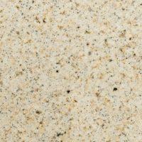 GOLDEN-BEIGE-granit