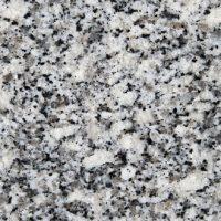 ISOLA-GREY-granit