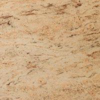 IVORY-BROWN-granit