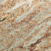 IVORY-FANTASY-granit