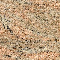 IVORY-PINK-granit
