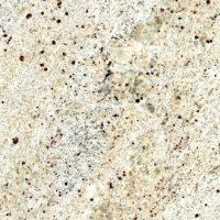 KASHMIR-WHITE-granit
