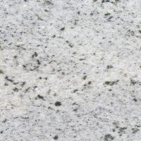 MEERA-WHITE-granit