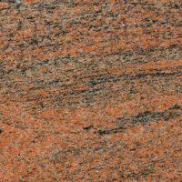 MULTICOLOR-RED-granit