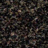 NERO-AFRICA-DARK-granit
