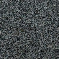 NERO-IMPALA-FUOCO-granit