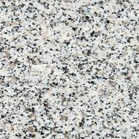 NEW-KRISTAL-granit